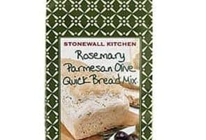 rosemary bread mix