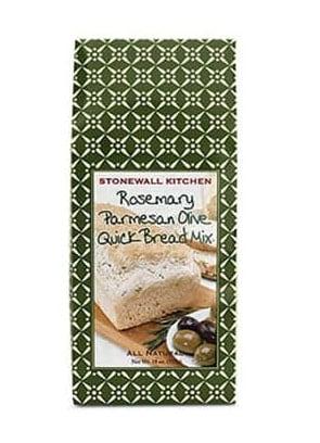 rosemary bread mix